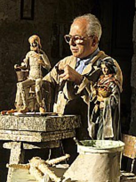 Antonio Malecore