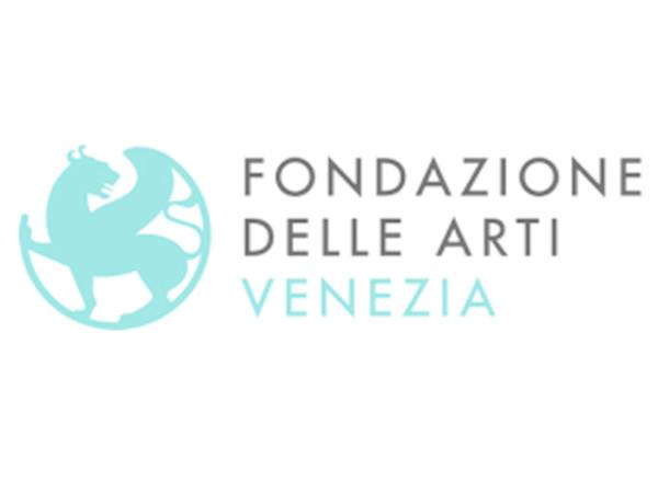Fondazione delle Arti – Venezia