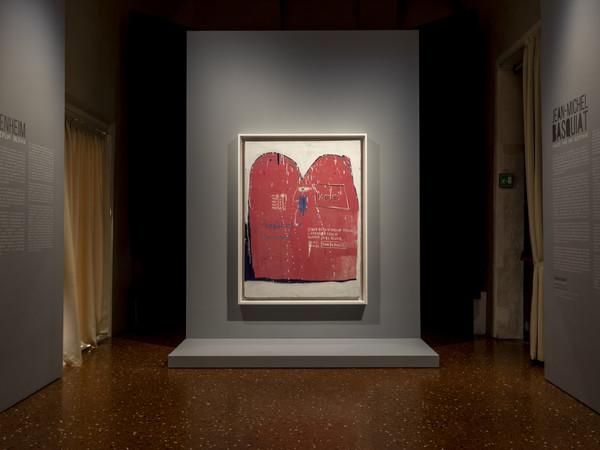 Fino al 3 novembre a Palazzo Leoni Montanari di Vicenza<br />