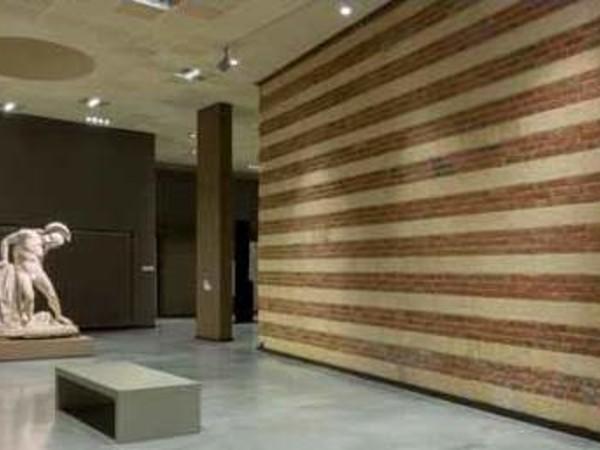 Contemporaneo non stop. Il respiro della natura, Galleria d'Arte Moderna Achille Forti, Verona