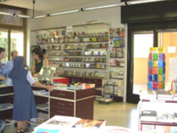 Librerie Paoline Bologna