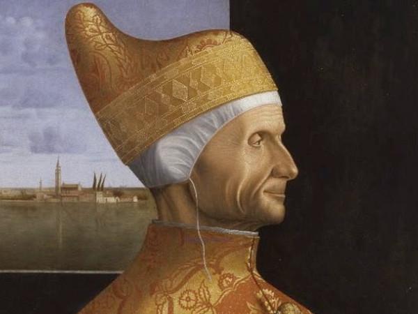 Vittore Carpaccio. Dipinti e disegni