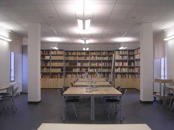 Archivio di Stato di Ravenna