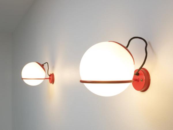 Gino Sarfatti, Il design della luce, Triennale di Milano