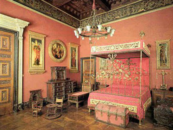 case museo di milano galleria d 39 arte