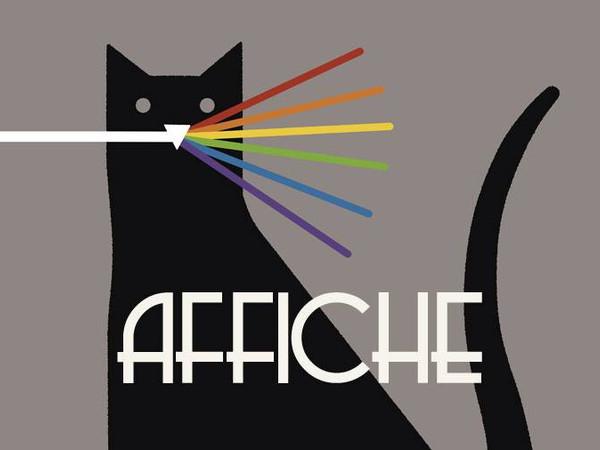 AFFICHE | Pablo Amargo