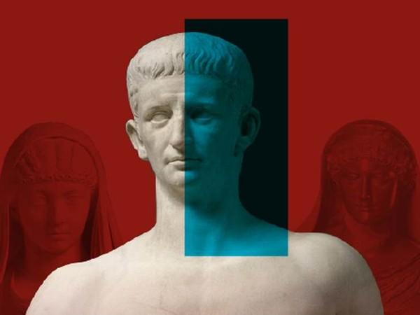 Claudio Imperatore. Messalina, Agrippina e le ombre di una dinastia