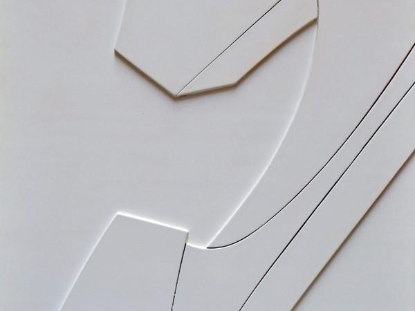 Opera di Luisa Strocco