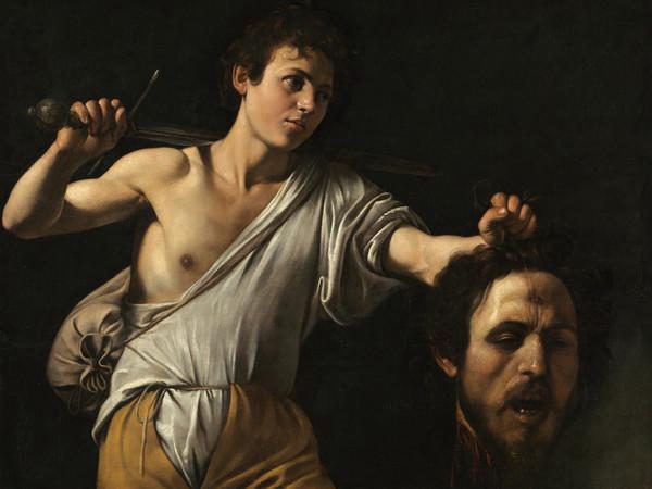 Al Kunsthistorisches Museum dal 15 ottobre al 19 gennaio<br />