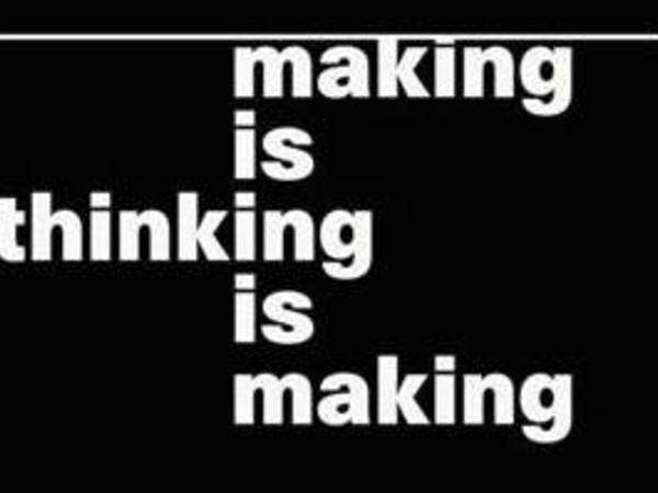 Making is Thinking is Making: Il Nuovo Artigianato Coreano, Triennale di Milano