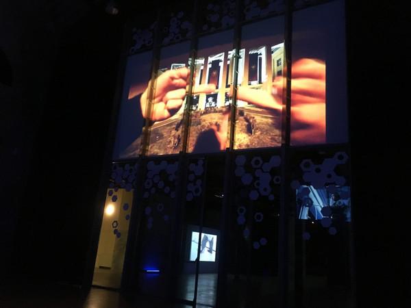 Reaction Roma - Il social movie che racconta la tua città