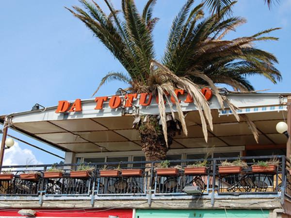 passo costalunga ristoranti palermo - photo#7