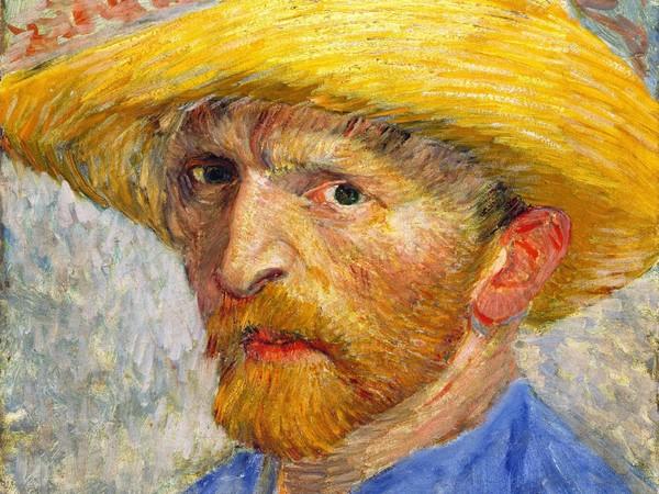 Riapre il Museo van Gogh con una mostra sugli autoritratti<br />
