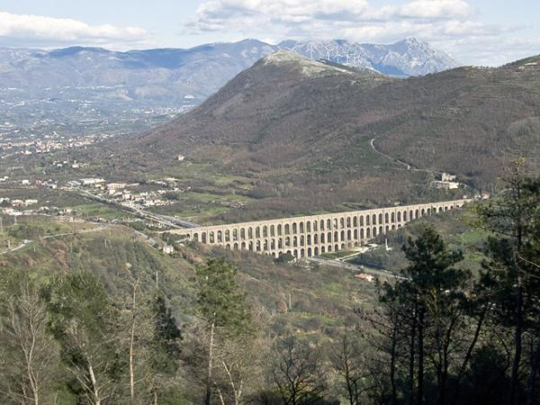 Ponti della Valle