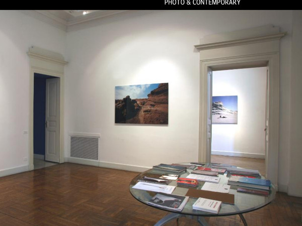 Photo & Contemporary