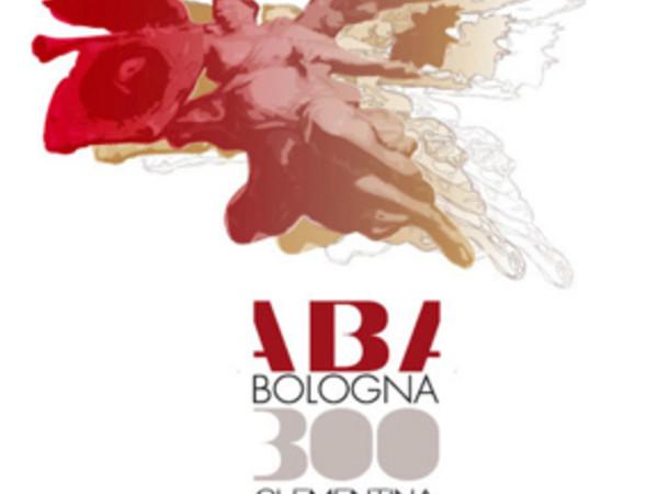 Logo Accademia di Belle Arti di Bologna