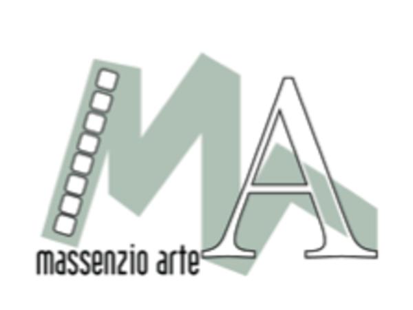 Massenzio Arte