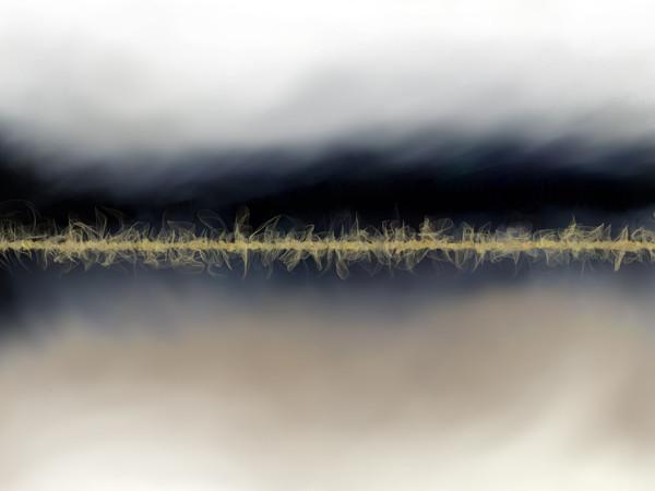 Stanze | Labirinti d'arte e poesia