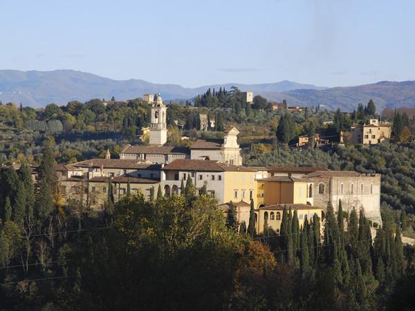 Certosa del Galluzzo