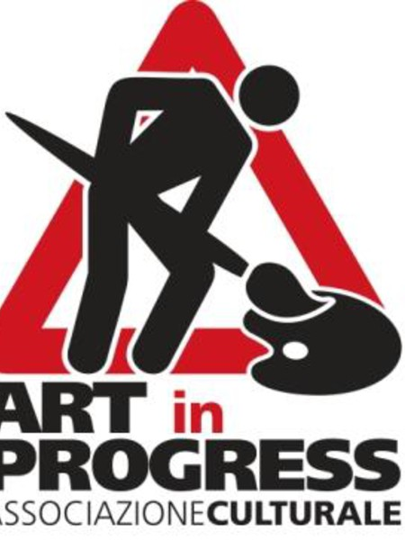 Art in Progress Consulting