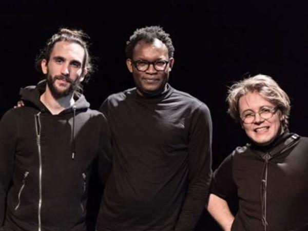 Christian Pollheimer, Fiston Mwanza Mujila, Patrick Dunst