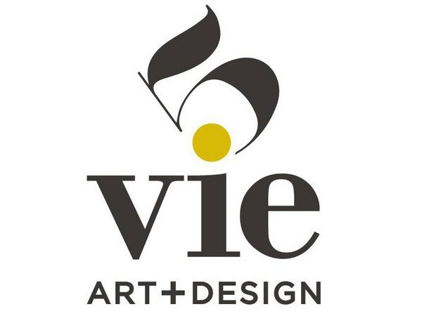 5vie art design mostra milano 5vie milano for Art design milano