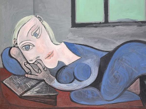 Fino al 29 settembre al Museo Matisse di Nizza<br />