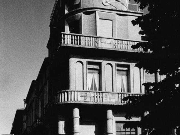 Non potendomi arrampicare presi per le colline: i 40 anni della Galleria Civica di Valdagno