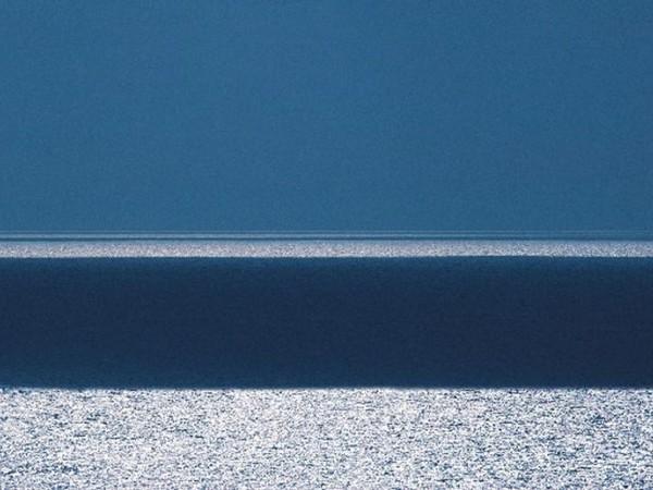 """Foto dalla mostra """"Il mare senza confini"""""""