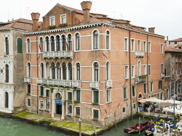 The mistery of form mostra venezia galleria for Mostra cina palazzo venezia