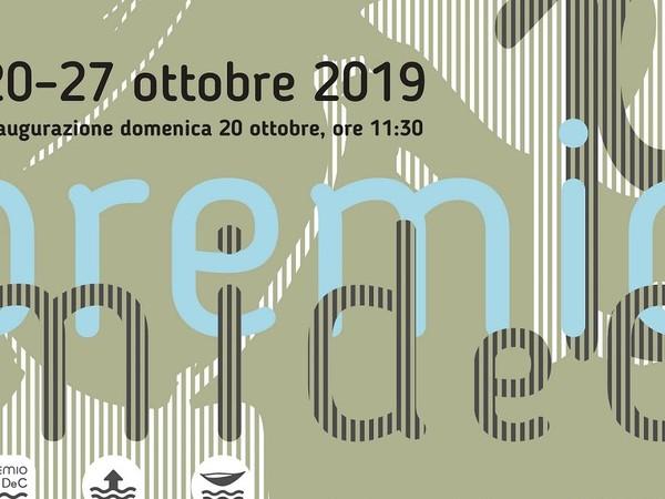 Premio MIDeC – Museo Internazionale Design Ceramico 2019