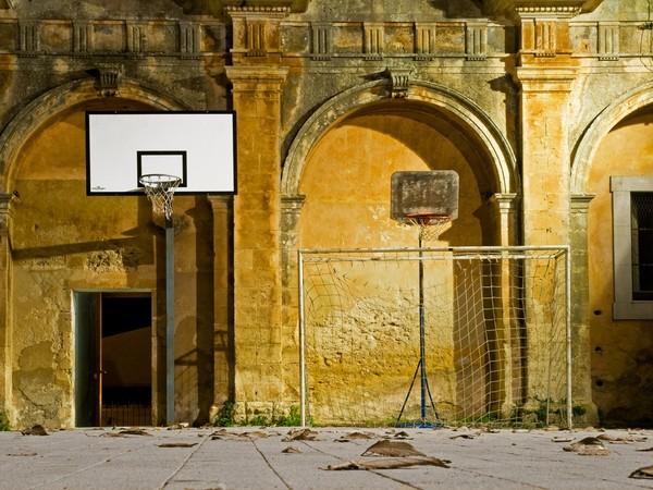 <div>Andrea Morucchio, Noto 01, 2008-2010, ® Bugno Art Gallery - Venezia.</div>