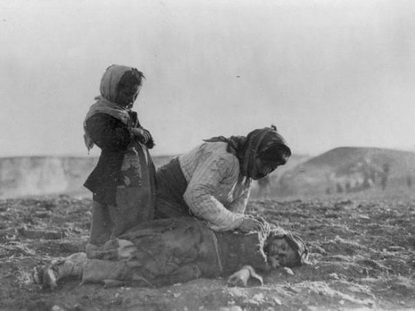 Centenario del genocidio degli Armeni 1915-2015, Complesso del Vittoriano, Roma