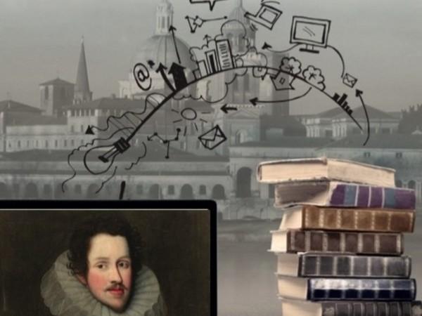 I Gonzaga Digitali 3. Banche dati e prospettive di ricerca per la storia dell'architettura e dell'urbanistica nei carteggi gonzagheschi (1563-1630)