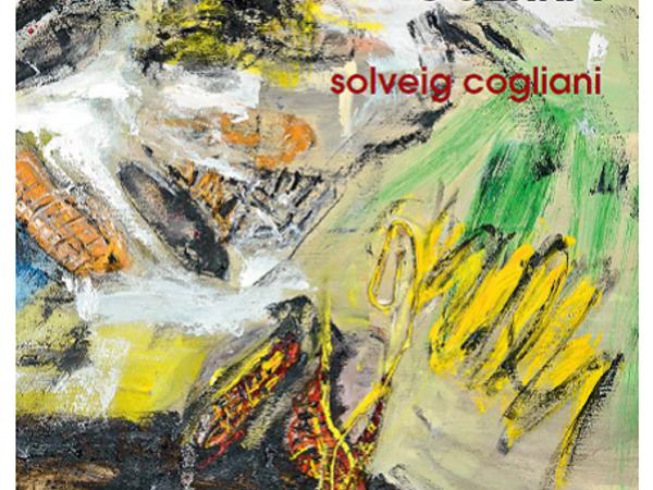 Solveig Cogliani. Roma, la Grande Guerra