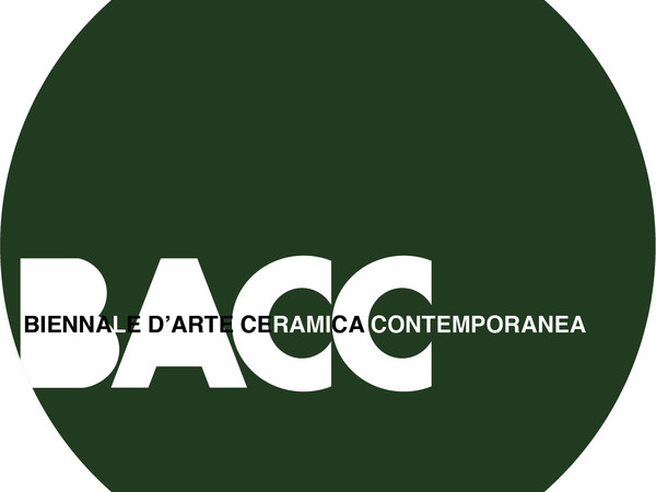 BACC - Biennale Arte Ceramica Contemporanea, Frascati
