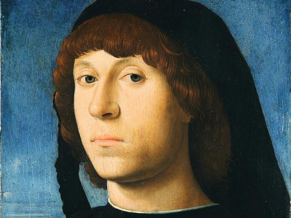 Sulle tracce di Antonello da Messina