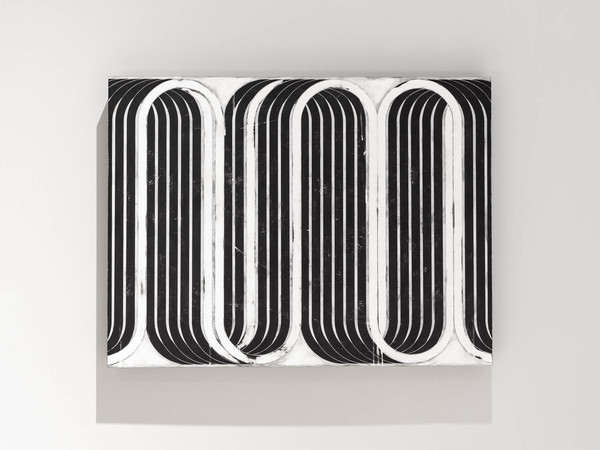 Davide Balliano, Untitled 0133, 2019