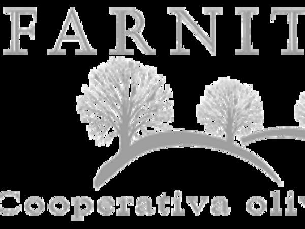 Farnitum Cooperativa Olivicoltori