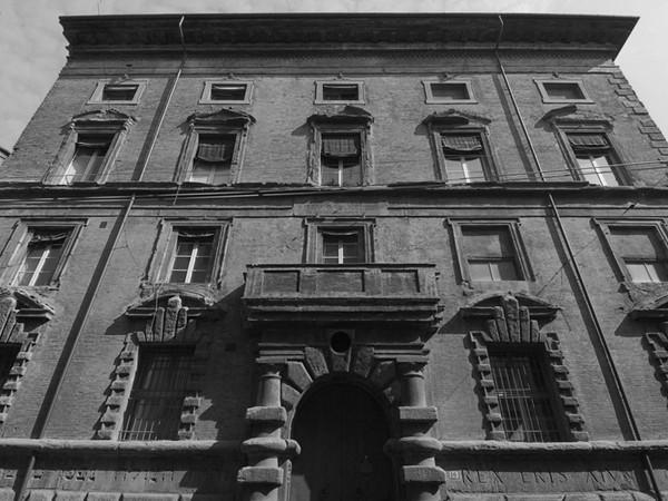 palazzo paleotti bologna indirizzo mail - photo#49