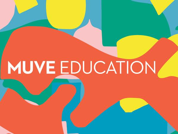 MUVE EDUCATION