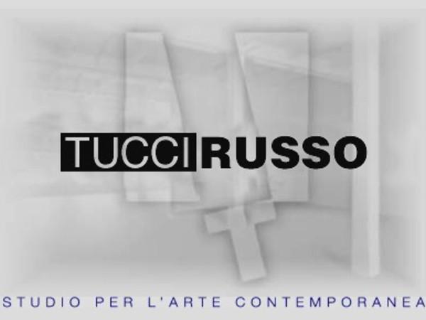 Studio TucciRusso