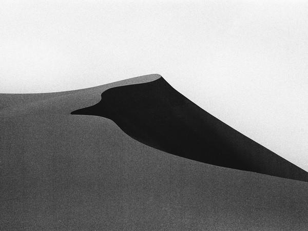 John R. Pepper, Dasht-e Lut desert, Iran 2017