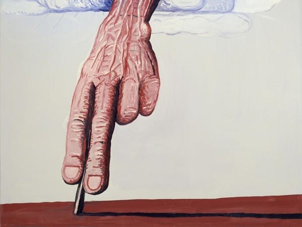 'Viva arte viva', Biennale e umanesimo
