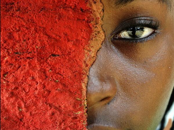 © Angele Etoundi Essamba