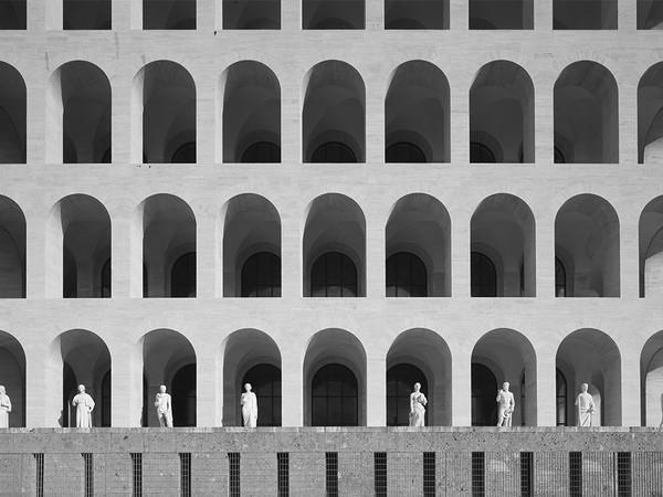 © Luca Canonici