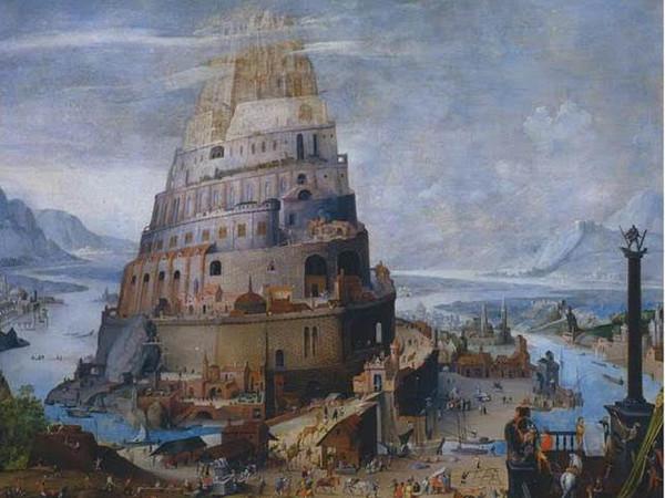 Una città ideale. Dürer, Altdorfer e i maestri nordici dalla collezione Spannocchi di Siena