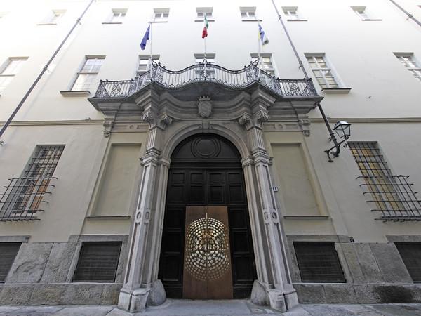 MAO &ndash; Museo d'Arte Orientale, Torino<br />