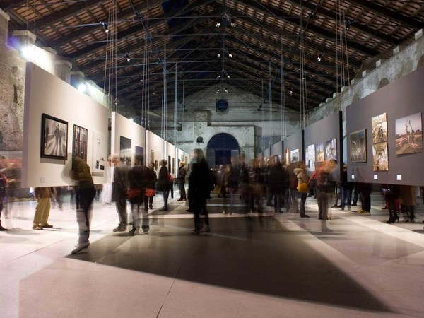 10° Premio Internazionale Arte Laguna, Venezia