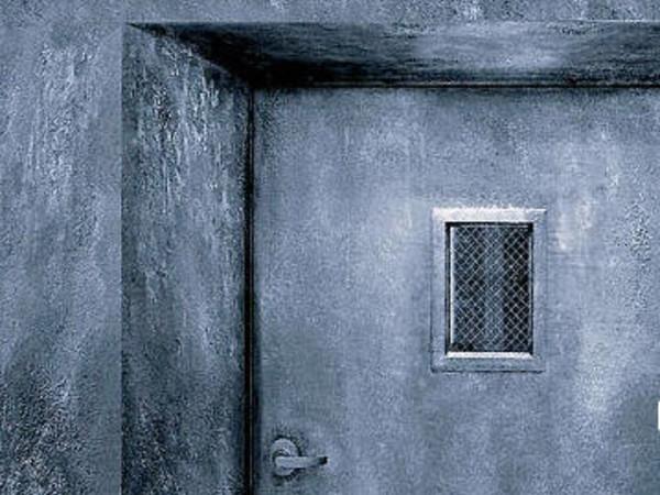 Controllo Sociale e Psichiatria: violazioni dei diritti umani, Palazzo Velli Expo, Roma